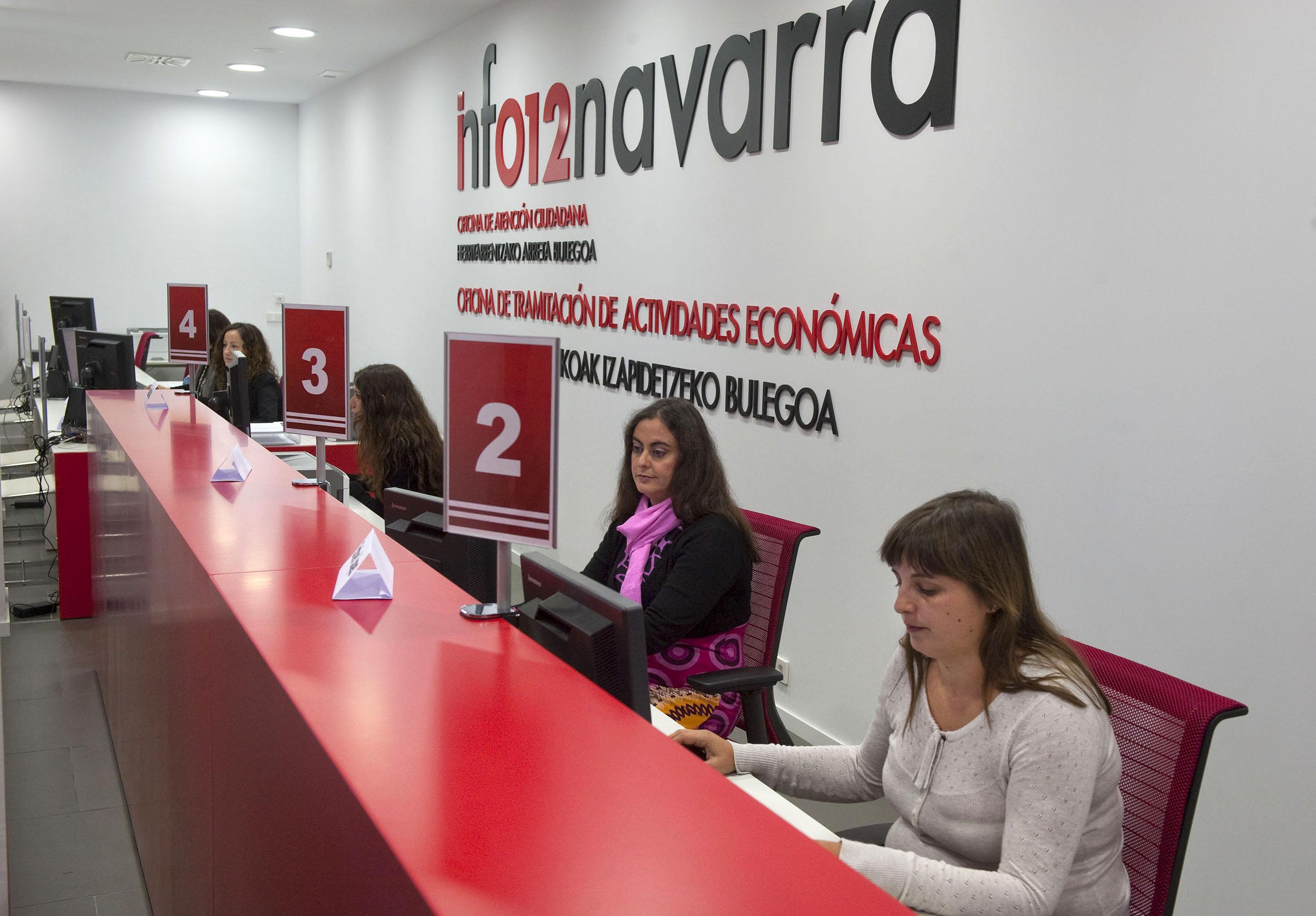Los ciudadanos pueden obtener la 39 firma digital 39 de la - Oficinas certificado digital ...