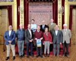 Club Rotary International (15.03.19)