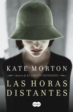 Kate Morton,