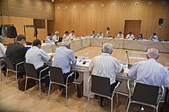 Navarra con un 26 entre las regiones de cabeza en la for Oficina virtual paro