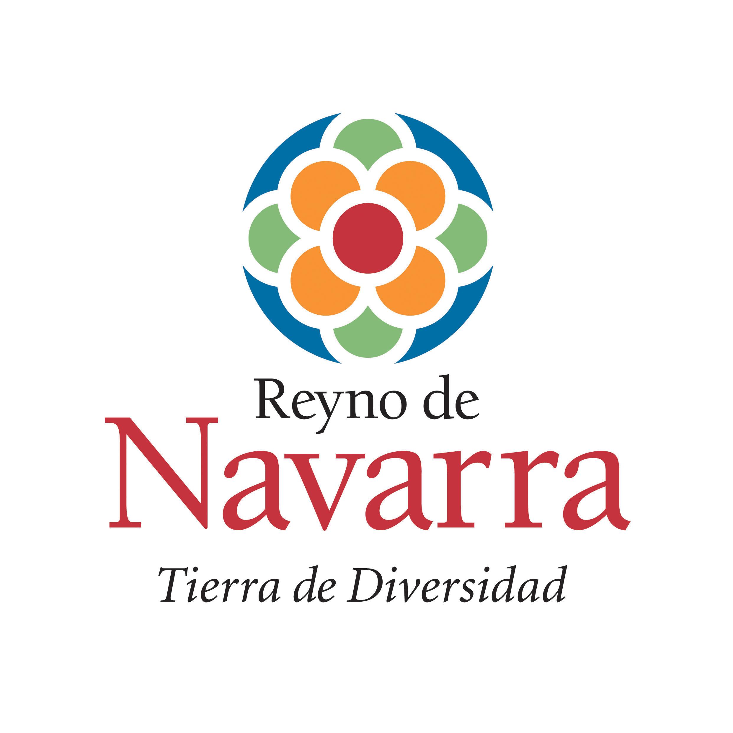 http://www.navarra.es/NR/rdonlyres/8916E577-87A8-4BA8-AF54-6BB0DDA0FE23/65850/LogoCASTELLANOverticalcolor.jpg