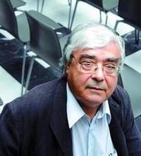 Manuel Gonzalez jimenez universidad de sevilla