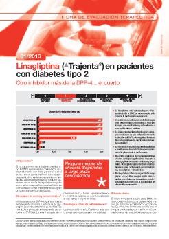 Glimepirida metformina pdf : Levodopa y carbidopa nombre
