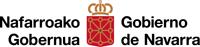 Logo 4 colores centrado