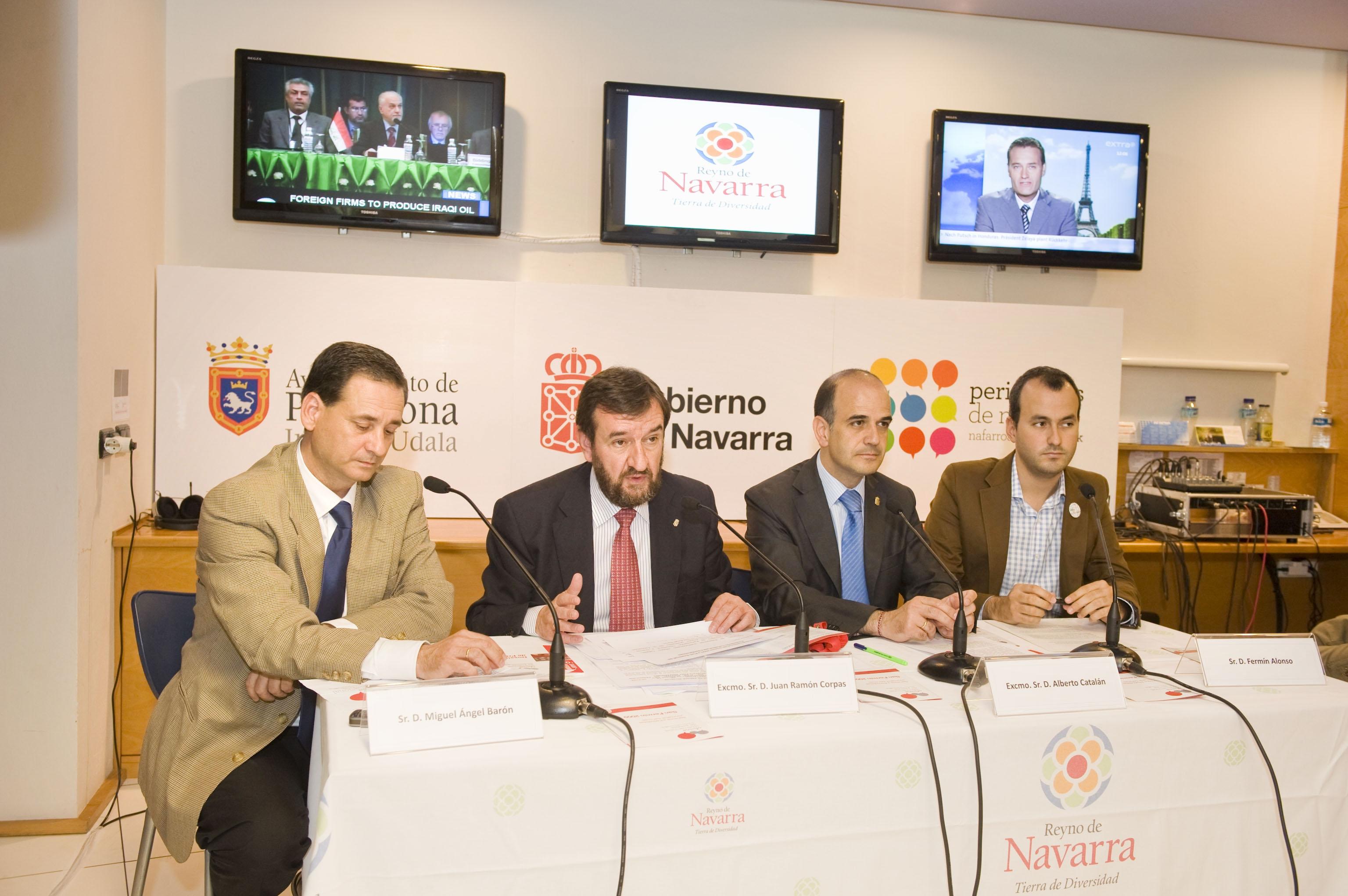Presentada la novena edici n de la oficina internacional for Oficina internacional de epizootias