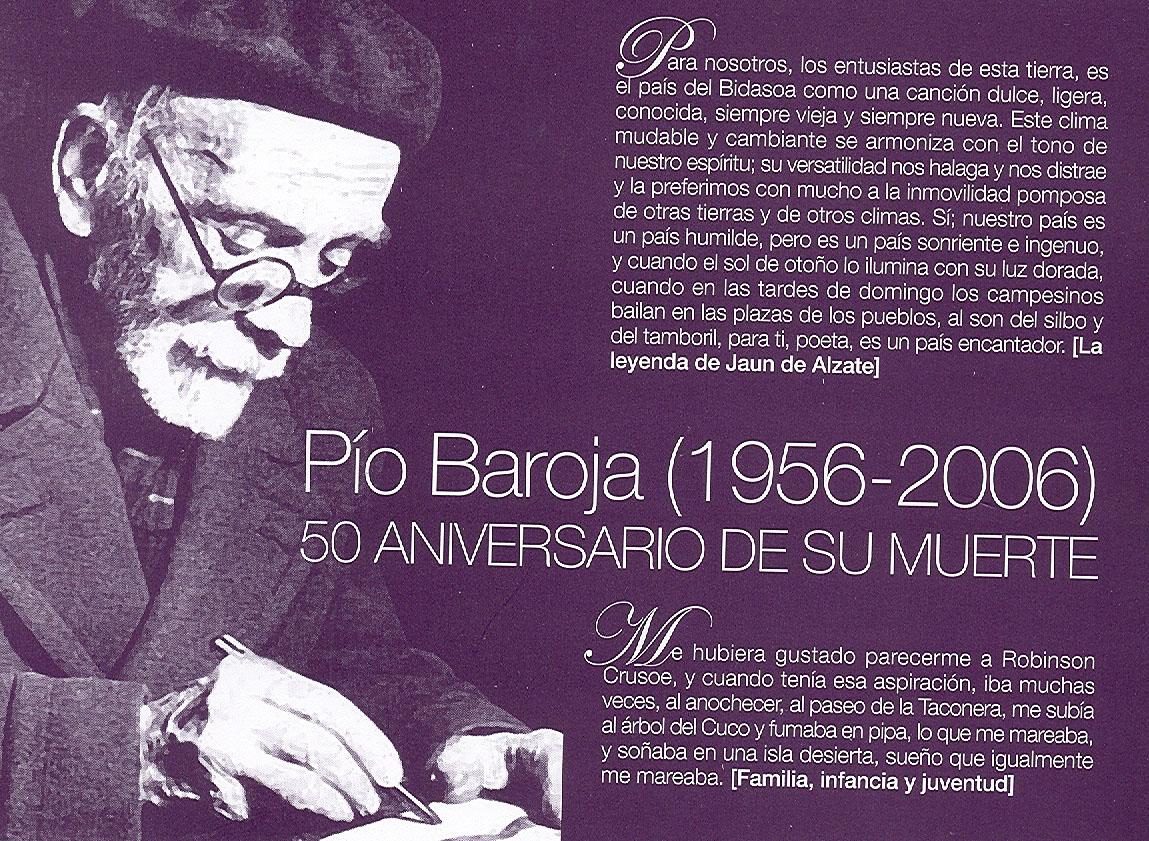 » Originales Frases Por Aniversario De Fallecimiento De Un