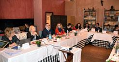 reunion euroregion cultura
