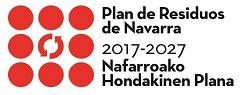 Plan de Residuos de Navarra 2017-2027