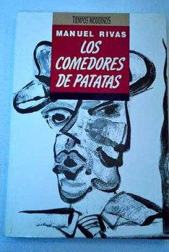 Sus obras. Los comedores de patatas - navarra.es