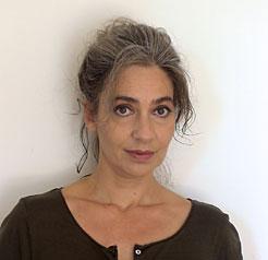 marisa Serrano