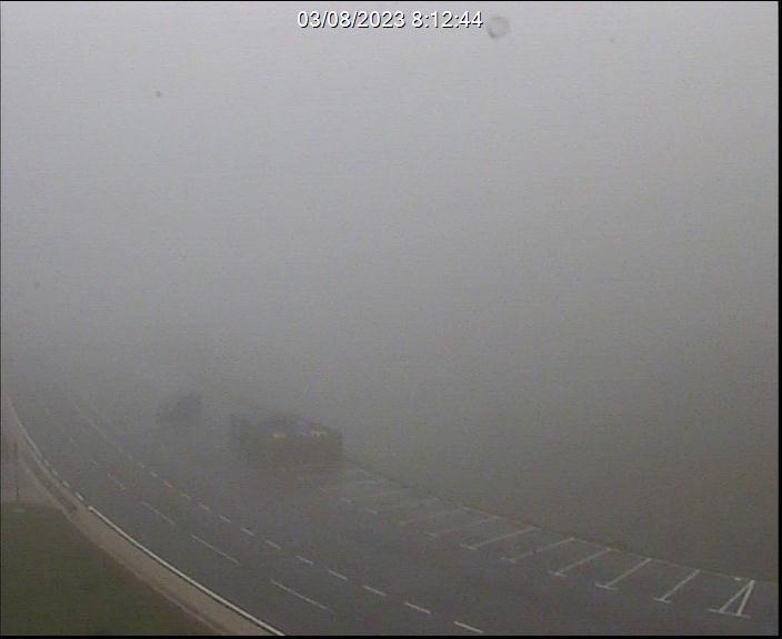 Webcam de Belagua