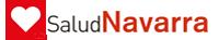 Logotipo portal salud