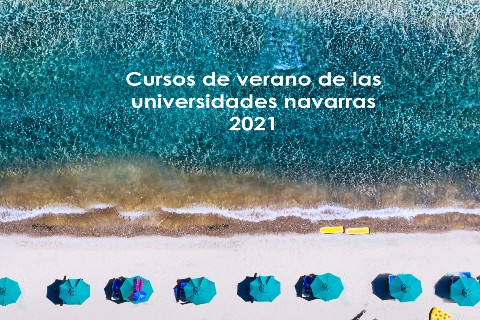 Inicio Cursos De Verano Navarra Es